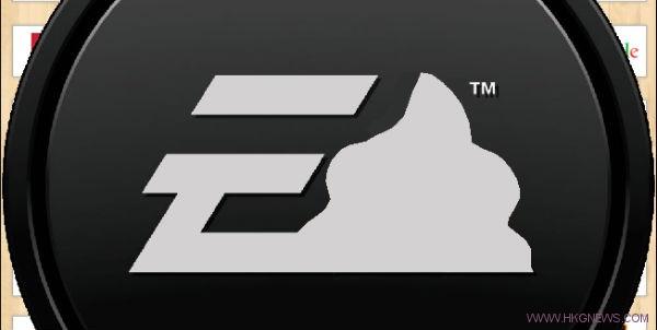 ea-shit
