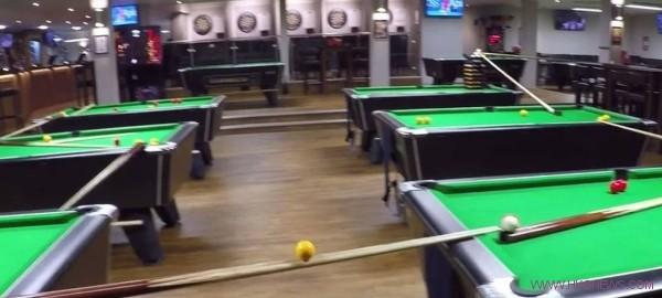 fun-pool