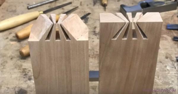 8-wood