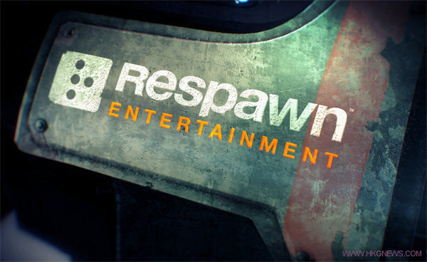 Respawn Titanfall