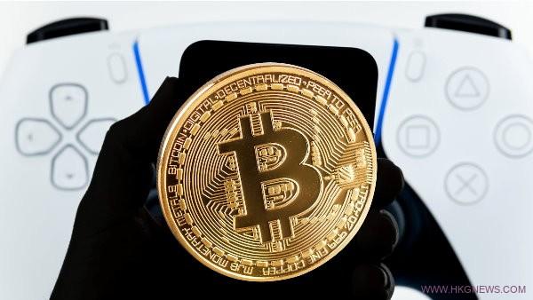 ps5 Bitcoin