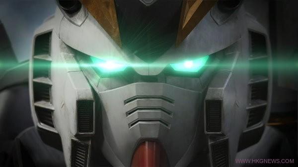 Mobile Suit Gundam  Battle Operation 2